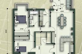 two story small house floor plans two story small house elevation and plans tiny 2 story house