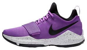 violet purple nike pg1 bright violet release date 878627 500 profile sole collector