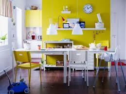 Paint Colors Lowes Interior Small Space Designers Lowes Paint Colors Interior Www