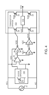 1n4247 digitron semiconductors image wiring diagram components