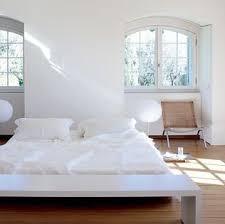 chambre blanc des conseils pour repeindre ma chambre en blanc trucs de nana