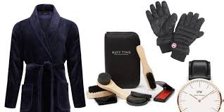 christmas gift ideas for dad or by o christmas gifts for dads
