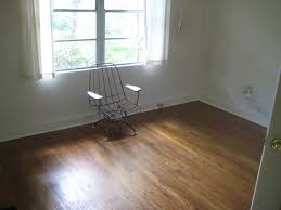 Small Empty Bedroom 5 Simple Strategies To Sell Your Home Guaranteed Gary Wong
