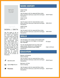 resume templates for mac resume template word mac lidazayiflama info