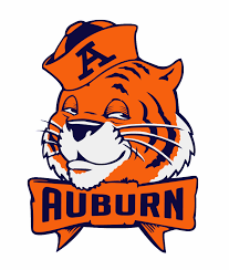 auburn tigers football coloring pages coloring pages