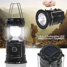 Led Solar Lamp Picture More Detailed Picture About 24 Outdoor Lighting Equipment Ebay