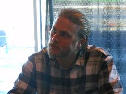jax hair sons of anarchy season 5 info mega post oh no they didn t page 2