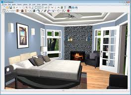 Home Design 3d Cad Software by Pretentious Idea Bedroom Design Program 15 3d Home Games In