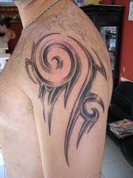 tattoo tattoos for men on forearm designs
