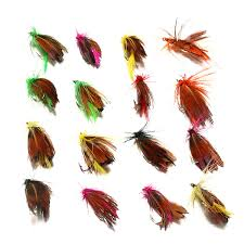 fly fishing home decor 100 fly fishing home decor the beginner u0027s guide to fly