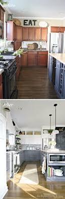 updating kitchen ideas updating kitchen cabinets bodhum organizer