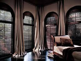 Window Blind Stop - little blind spot fabric solutions