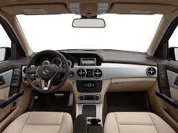 mercedes 2014 glk 350 used 2014 mercedes glk 350 carolina wdcgg8jb5eg262436