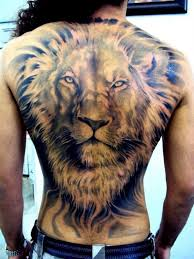 lion tattoo black skin danielhuscroft com