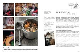 julie cuisine le monde cuisine julie 58 images byol superfood kitchen by julie morris