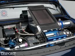 Acura Nsx Weight 612whp Full Tilt Wide Body Nsx