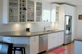 custom kitchen cabinets kitchen cabinetry semi custom cabinets vs stock cabinets