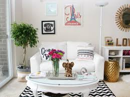 Tips On Decorating Your Home My Apartment Decorated By My Interior Designer Mom Youtube Design