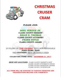 le bureau fran is berl nd clark county sheriff s office home