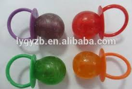 Where To Buy Ring Pops Fruit Flavor Diamond Hard Skull Ring Pop Candy Buy Ring Candy