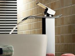 Kitchen Faucets Brands by Sink U0026 Faucet Kitchen Sink Faucets For Striking Shop Kitchen