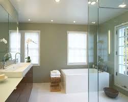 bathroom paint colors decor interior design home
