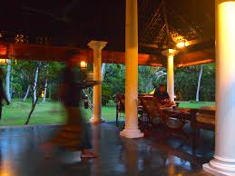 nisala arana review rustic luxury in sri lanka