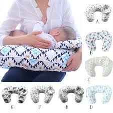 Cuddle Cushion Compare Prices On Cuddle Pillow Online Shopping Buy Low Price