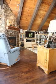 robinson s flooring hardwood look laminate flooring shaver