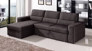tufted sofa tags small sectional sofa with recliner oversized