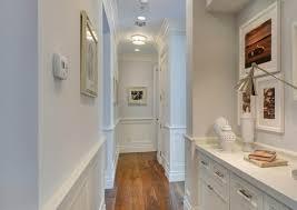 hallway and kitchen design hallway tile designs food kitchen