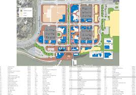 Tanger Outlet Map National Harbor Md National Harbor Retail Space For Lease The