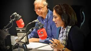 today show halloween 2017 bbc radio 4 today