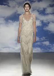 packham wedding dresses prices packham 2015 bridal collection