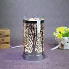 zhongshan guzhen meijuya lighting factory fragrance lamp