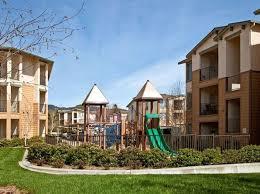 3 bedroom houses for rent in santa rosa ca rental listings in santa rosa ca 109 rentals zillow