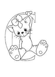 coloring pages precious moments 1 4 cartoons u003e precious moments