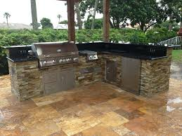 pool and patio design inc outdoor kitchen contractor pompano