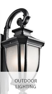 Outdoor Light Fixture With Outlet by Lamp Factory Outlet Online Store