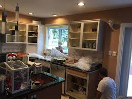 kitchen cabinets door replacement kelowna kitchen cabinets painting kelowna bc staining