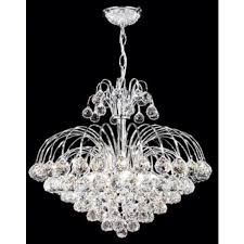 Moder Chandelier 36 Best Chandeliers Images On Pinterest Chandeliers Dining Room