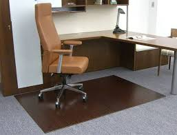 Mat For Under Desk Chair Thick Chair Mat And Esd Chair Mat Kits Also Known As Esd Floor Mat