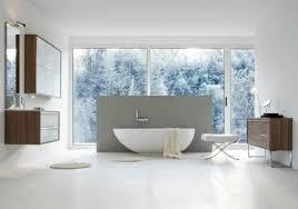 badezimmer vorschlã ge chestha design badezimmer fußboden