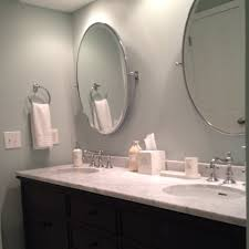 oval vanity mirrors for bathroom to mount in a bathroomi39 43