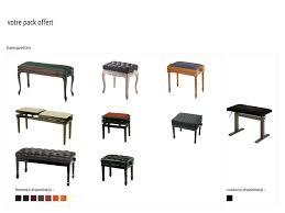 Meilleur Marque De Piano Acheter Un Piano Steinway U0026 Sons D 274 Neuf Euroconcert