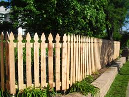 Home Depot Decorative Fence Home Depot Wood Fencing Modest Design Wooden Fencing Panels