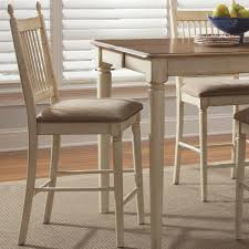 Best Counter Finding Best Counter Height Stools
