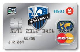 fans can win with soccer credit cards