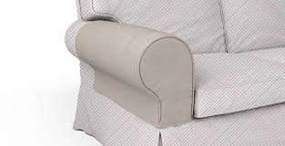 Arm Chair Covers Design Ideas Leather Sofa Arm Covers Radkahair Org Home Design Ideas