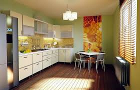 Design Your Own Kitchen Remodel Modern Kitchen Remodel Kitchen Trends To Avoid 2018 Small Kitchen